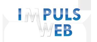 Логотип Impuls-Web.ru
