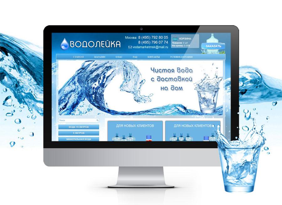 Блог Юлии Гусарь