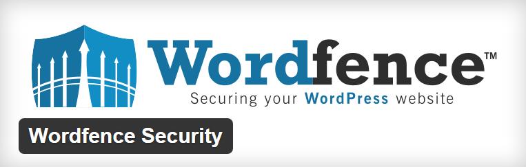 плагин Wordfence