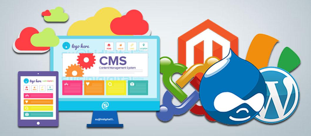 Создание разработка сайтов.самообучение форум выбор хостинг